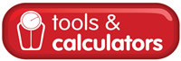 Tools and Calculators